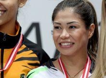 ブラジル代表だが、オーストリアに所属するクミザキ選手