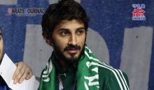 2016プレミアリーグのグランドチャンピオン・アルマルキ(サウジアラビア)