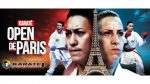 karate-1-premier-league-paris-2017-january-27-29cover-cover-karate-1-premier-league-paris-2017-001