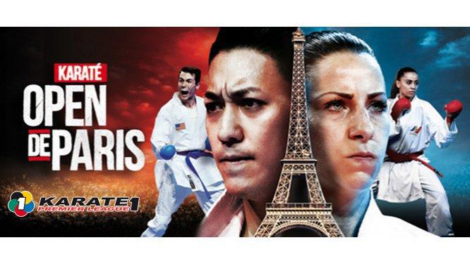 karate-1-premier-league-paris-2017-january-27-29cover-cover-karate-1-premier-league-paris-2017-001